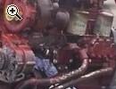 Motor gebr. IVECO ML 120 E 15 oder 120 E 18 - Vorschaubild 1