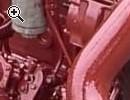 Motor IVECO 75-14 gebraucht - Vorschaubild 1