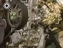 Motor gebr. überholt IVECO Daily 35-10 o. 35-12 - Vorschaubild 1