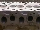 Zylinderkopf gebr. IVECO Daily 2,5ltr. 100 PS - Vorschaubild 1