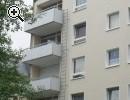 Möbliertes Apartment in Mettmann (bei Düsseldorf) - Vorschaubild 1