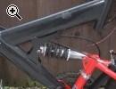 Fahrräder zu verkaufen - Vorschaubild 1
