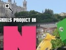 Auslandspraktikum Reisejournalismus - Vorschaubild 4