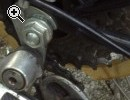 VSF Damen Trekking City Rad mit Magura Bremsen - Vorschaubild 2