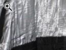 13 - schwarze Lederjacke - Vorschaubild 2