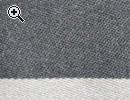 13 - schwarze Lederjacke - Vorschaubild 3