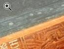 SACHS-VILLATE, Enzyklopädisches Wörterbuch - Vorschaubild 1