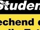 Nachhilfelehrer (m/w) in Memmingen gesucht - Vorschaubild 1