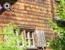 Möbli.Zimmer in Bio-Holzhaus ab 1.11.2020 zu verm. - Vorschaubild 4