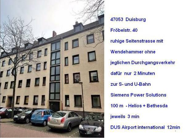 2 ZKB 47053 Duisburg