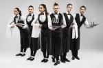 Dein STUDENTENJOB in der Gastro in München