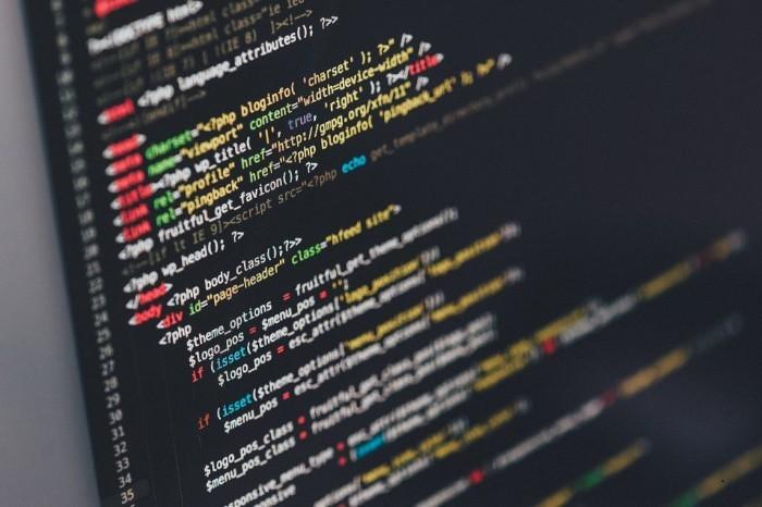 Programmierung von Web-Applikationen und WebTools