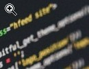 Programmierung von Web-Applikationen und WebTools - Vorschaubild 1