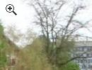 Göttingen 1 RWG möbliert Weende Süd - Vorschaubild 2