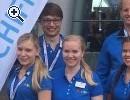 Hamburger Studenten für Promotion gesucht - Vorschaubild 2