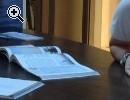 Hamburger Studenten für Promotion gesucht - Vorschaubild 3