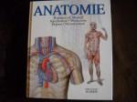 Buch Anatomie - Wunderwerk Mensch zu verkaufen