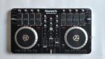 Numark Mixtrack Pro MK II (125€ VB)