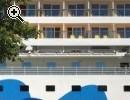 Hamburger Studenten aufgepasst - Vorschaubild 1