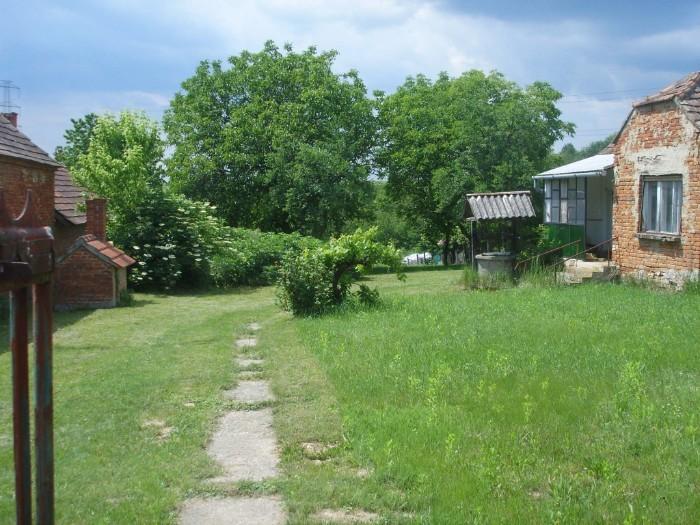 grundstück bauland gratishaus zum renovieren