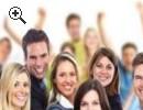 Mitarbeiter - m/w - für Marketing und vertrieblich - Vorschaubild 1
