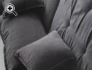 INOSIGN Big-Sofa »Palladio 4 Monate alt Gratis - Vorschaubild 2