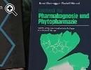 Pharmazeutische BÜCHER . Zustand: Akzeptabel - Vorschaubild 4