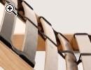 Möbel wegen Umzug abzugeben - Vorschaubild 1