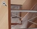 Esstisch ausziehbar - Vorschaubild 1