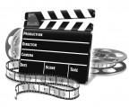 2-3 Std. Job: Talentierte Personen für Imagefilm