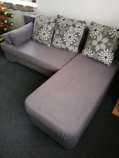 Günstige Möbel in Oberreitnau für Selbstabholer