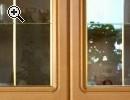 Wohnzimmermöbel - Vorschaubild 1