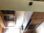 Möbel aus Haushaltsauflösung Küche/Schrank u.v.m.