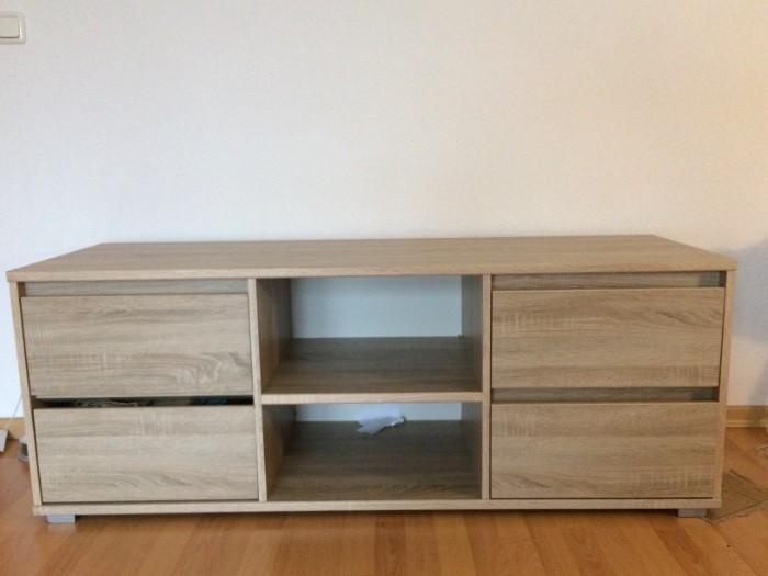 TV-Unterschrank / Regal
