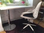 Schreibtischstuhl zu verkaufen