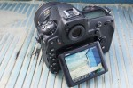 Nikon D850 zum Verkauf