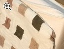 gutes Bett mit Matratzen - Vorschaubild 1