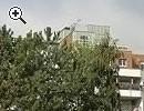 1 Zi Whg Berlin Zentrum nahe Kudamm - Vorschaubild 3