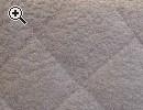 Bodytone Comfort Softside-Wasserbett 220x200x36 - Vorschaubild 4
