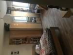 Komplette Zimmermöbel zu verkaufen, 320€ VB