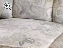 Schlafcouch mit Sessel 10 € - Vorschaubild 1