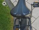 Herren-Fahrrad - Vorschaubild 2