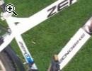 Herren-Fahrrad - Vorschaubild 3