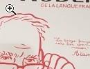 Neu und unbenutzt Le Petit Robert - Vorschaubild 1