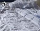 Modernes Schlafsofa - Vorschaubild 2