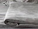 Polsterbett mit Lattenrost - Vorschaubild 1