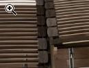 Polsterbett mit Lattenrost - Vorschaubild 3