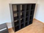 Neue IKEA-Möbel günstig abzugeben wegen Umzug