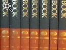 Komplettes Set WORLD Book zu verk., mit Dictionary - Vorschaubild 1