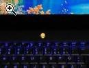 Alienware Area 51m RTX 2080I9 9900k64GB DDR4 Ram1, - Vorschaubild 2